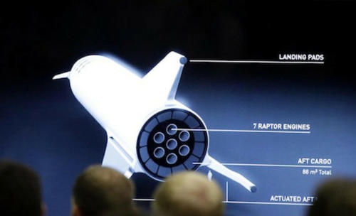 spacex-bfr-big-falcon-rocket-moon-mission-lunar-event-ap18261101326622.thumb.jpg.4270e208f336695ef699d950a799ff49.jpg