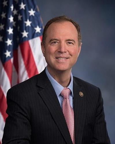 440px-Adam_Schiff_official_portrait.jpg