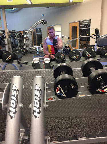 Barney_at_gym_selfie2.jpg