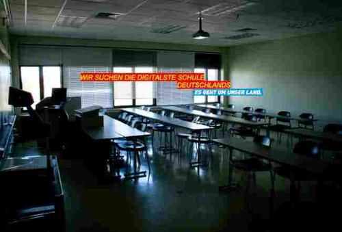 classroom_version__a__wide_view_low_res.jpg
