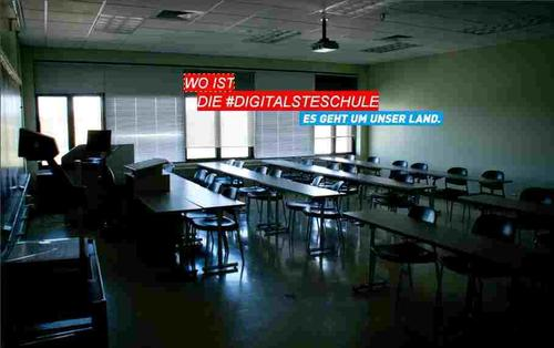 classroom_version_b_wide_view_low_res.jpg