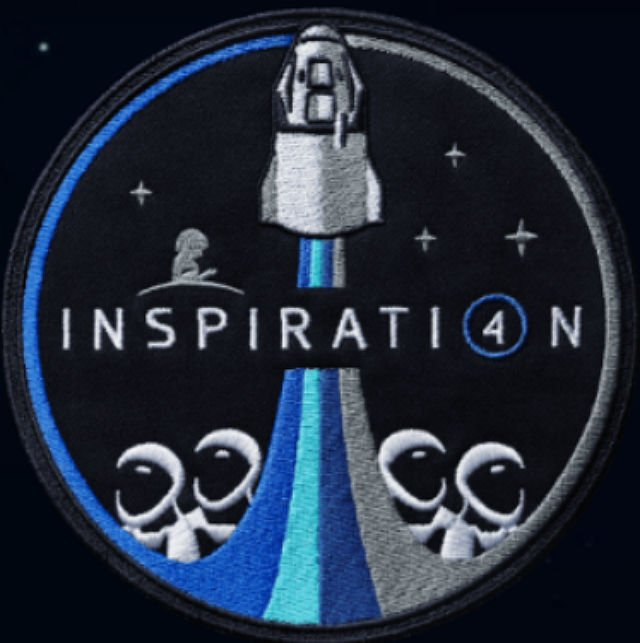 SpaceX_Inspiration4-patch.jpg.310333b98e564ad7dc1e92927c1c5212.jpg