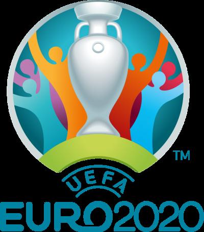 1024px-UEFA_Euro_2020_Logo_svg.png.a0f2a