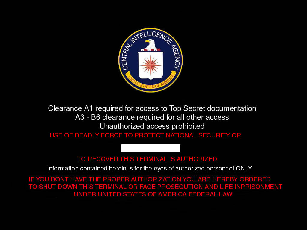 CIA_wallpaper.jpg