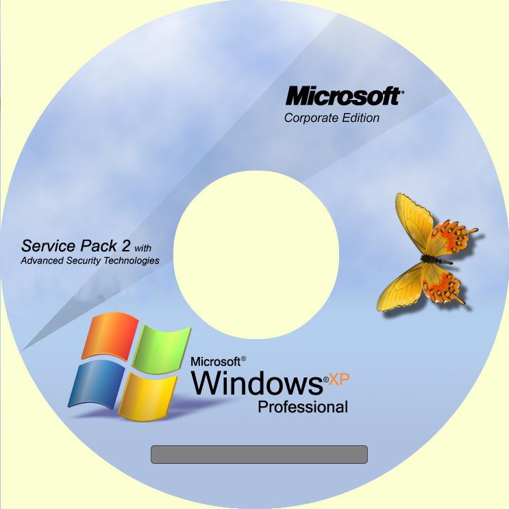 slipstream windows 10