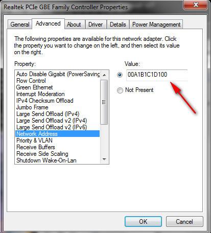 Realtek pcie gbe family controller | realtek drivers download.