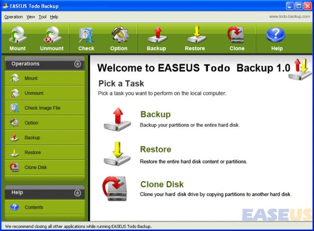 exodus super unlock download softonic