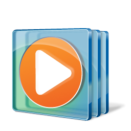 Image result for windows media player logo