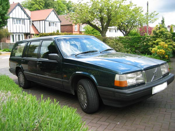 Attached Image: volvo.jpg