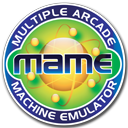 Mame32 Png Icon For Dock Tips Tweaks Os Customization Neowin