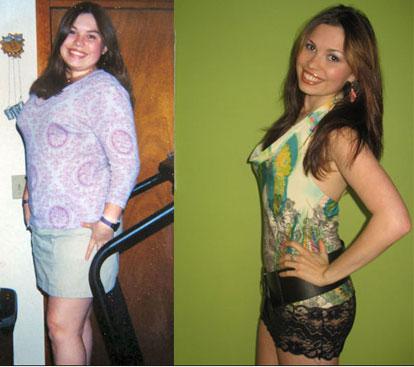 На сколько можно похудеть, на сколько кг можно похудеть