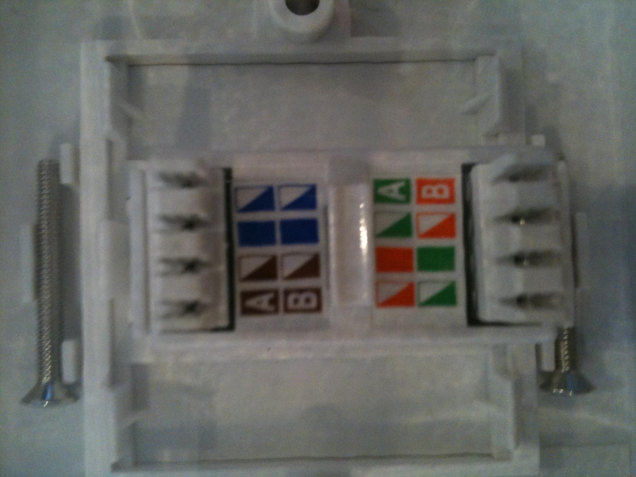 cat5 internet wiring diagram  cat5  get free image about rj45 socket wiring a or b rj45 socket wiring australia