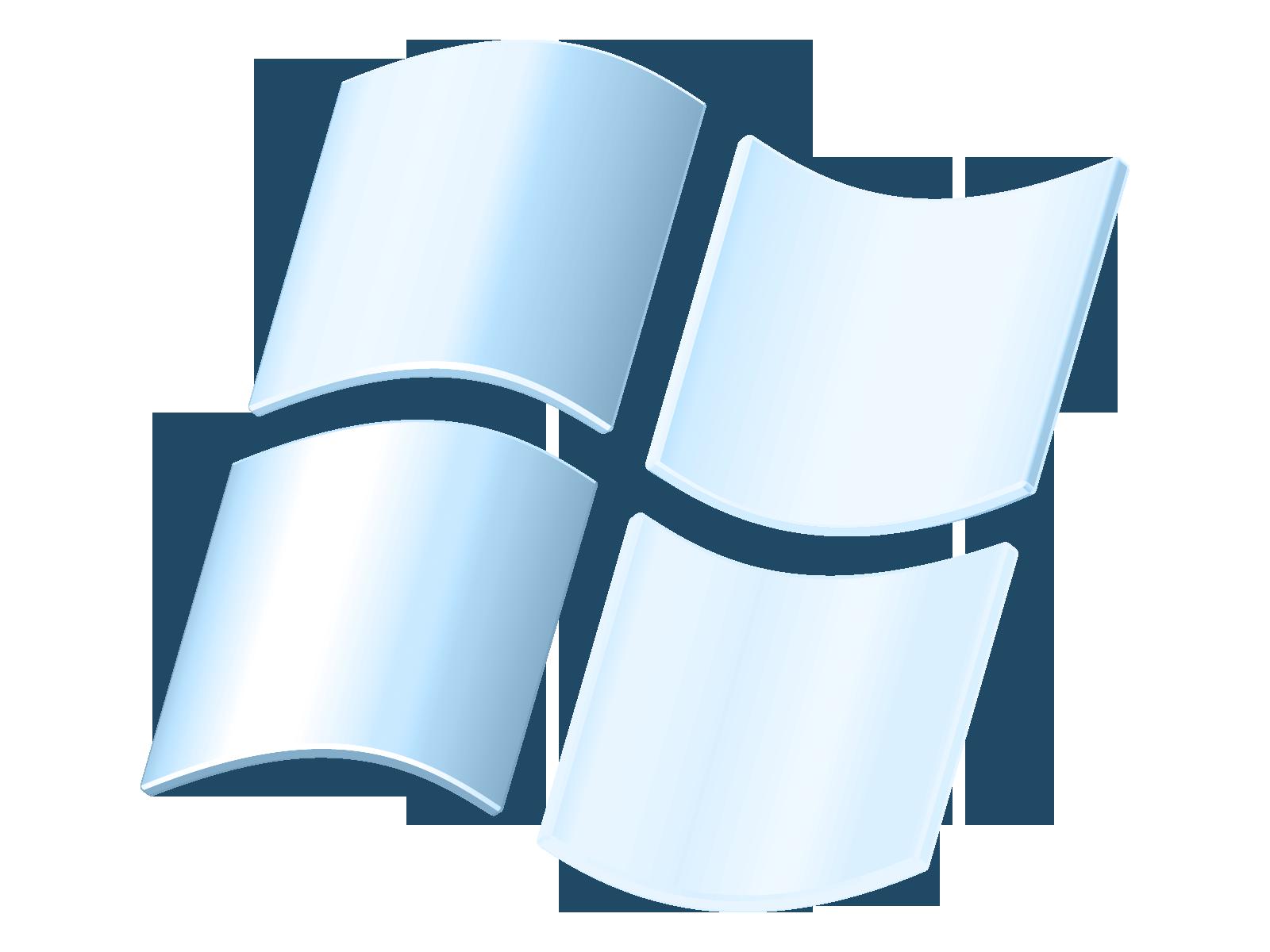 Windows Longhorn Flag