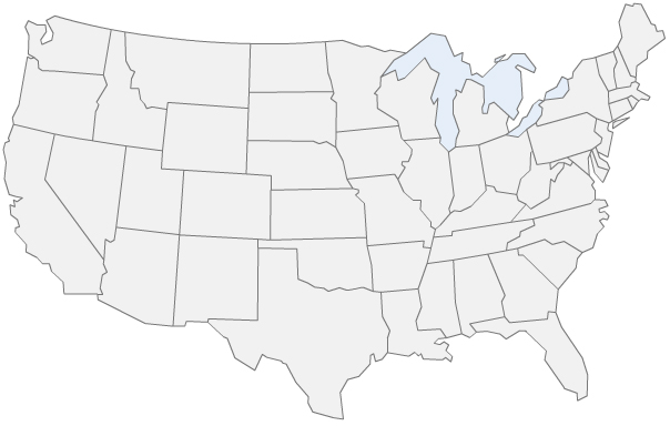 us map states high resolution - 28 images - united states map high ...