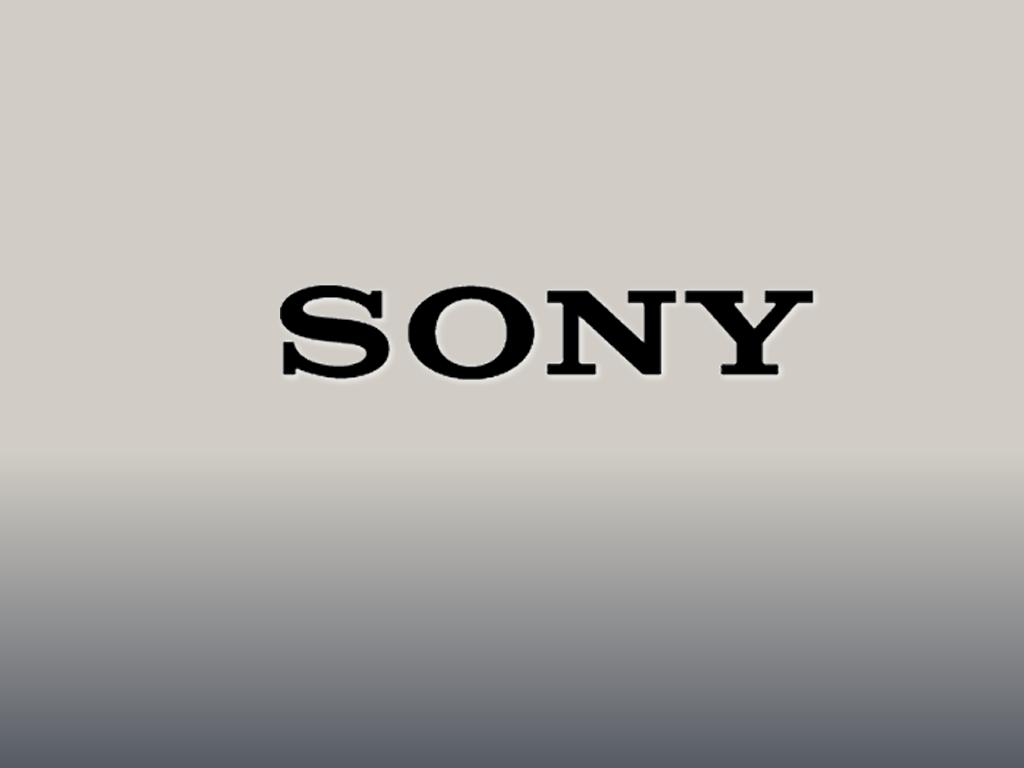 sony logo wallpaper cool aq n hmwc