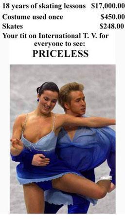 Funny adult priceless pics