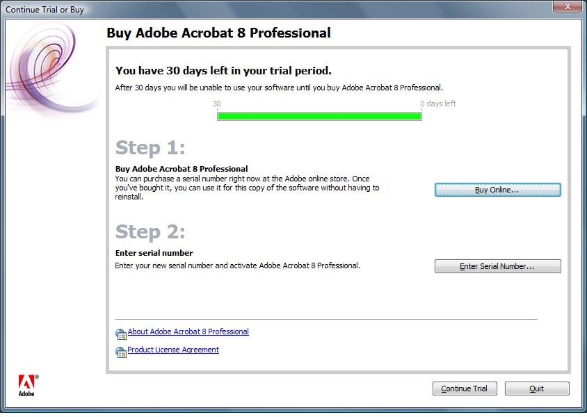 Free adobe acrobat dc serial number | Adobe Acrobat Pro DC