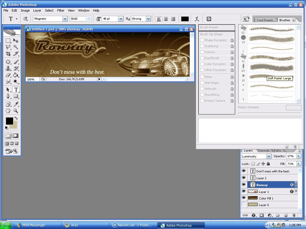 Имея снимок в формате RAW и Adobe Photoshop версий CS2 или CS3, который. .