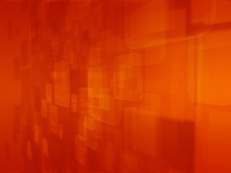 compaq wallpaper windows 7. compaq wallpaper.