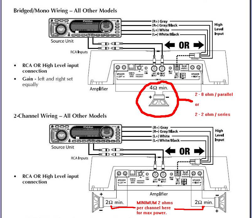 post 7 1070924988 wiring diagram for roxford subwoofer diagram wiring diagrams for rockford fosgate punch 150 wiring diagram at aneh.co