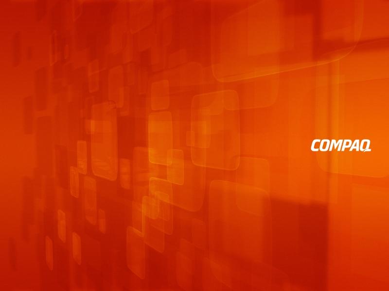 compaq wallpaper black. 2010 compaq wallpapers.