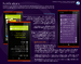 Windows Phone 8 'Apollo' concept | Notifications