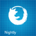 Nightly Start tile