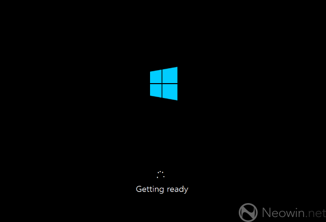 Screen%20Shot%202013-10-13%20at%2010_47_30%20AM Great Review on The New Windows 8.1 Substantial Update, From Neowin