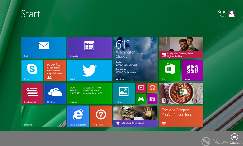 Screen%20Shot%202013-10-13%20at%2011_30_46%20AM Great Review on The New Windows 8.1 Substantial Update, From Neowin