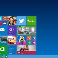 screen_shot_2014-09-30_at_2.23.00_pm.jpg