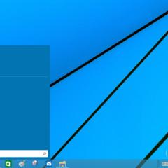 win_10_screenshot10.jpg