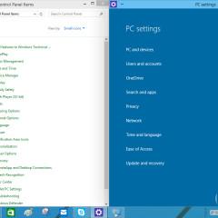 win_10_screenshot14.jpg