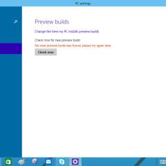 win_10_screenshot15.jpg