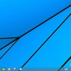 win_10_screenshot1.jpg