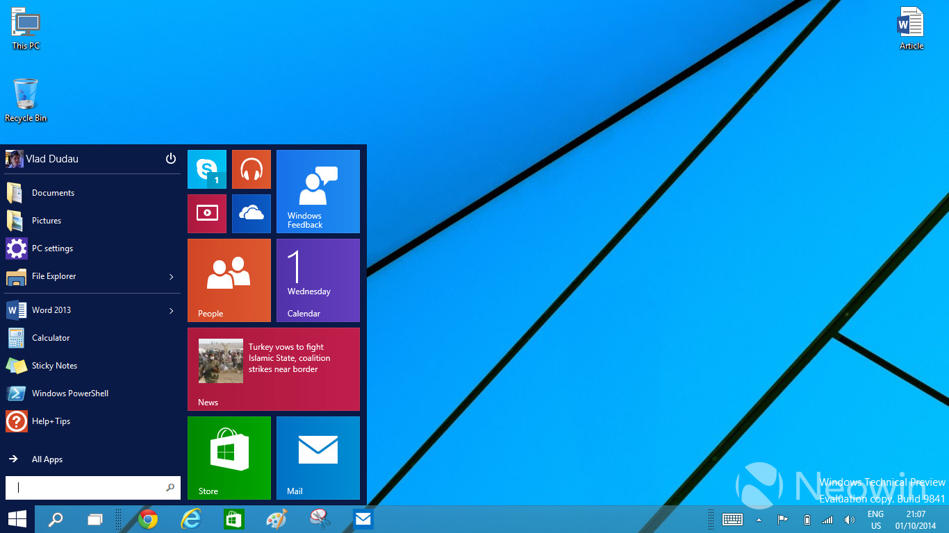 Gallery windows 10 in pictures neowin gallery windows 10 technical preview screenshots win10screenshot1g win10screenshot2g win10screenshot3g ccuart Images