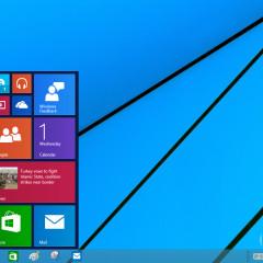 win_10_screenshot3.jpg