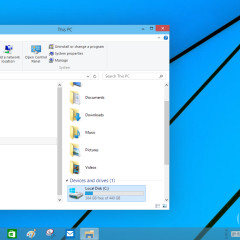 win_10_screenshot4.jpg