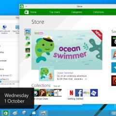 win_10_screenshot8.jpg