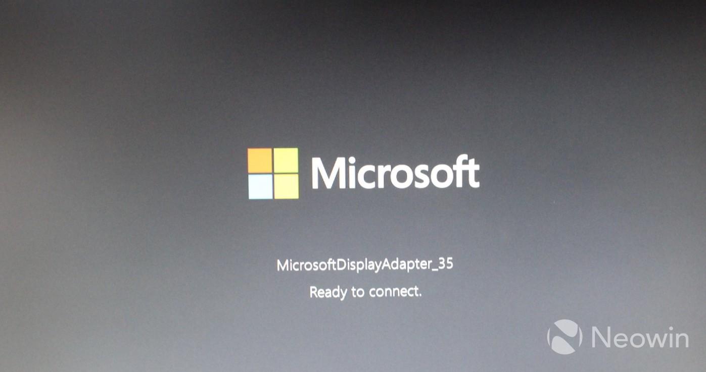 Hands on microsoft wireless display adapter neowin screenshot2014 10 09at93221amg 1betcityfo Choice Image