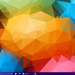 screen_shot_2015-01-23_at_1.59.33_pm.jpg