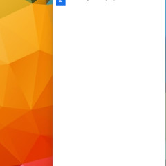 screen_shot_2015-01-23_at_2.03.41_pm.jpg