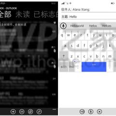screen_shot_2015-02-06_at_10.11.20_am.jpg