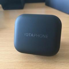 yotaphone_14.jpg