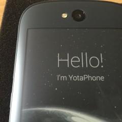 yotaphone_23.jpg