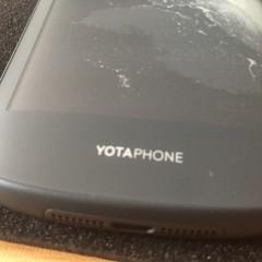 yotaphone_25.jpg