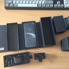 yotaphone_8.jpg