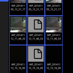 wp_ss_20150212_0055.jpg