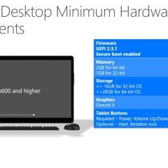 windows_10_min_hardware_reqs.jpg