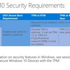 windows_10_security_reqs.jpg