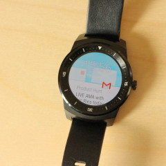 lg-g-watch-r-android-wear1.jpg
